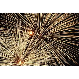 4th of July,celebrations,fireworks,holidays,Independence Day,special occasions