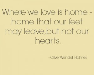 HomeLoveQuote